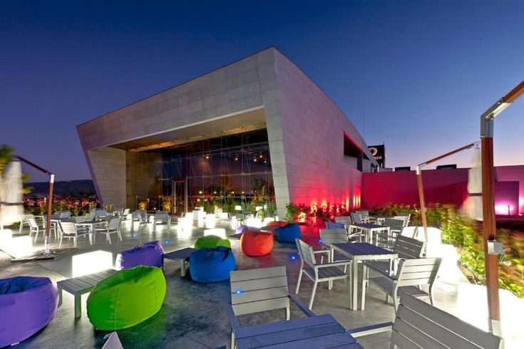 Hotel Casino Chaves, Chaves – Precios actualizados 2018