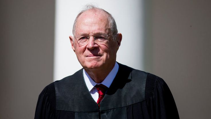 (adsbygoogle = window.adsbygoogle || []).push();         WASHINGTON—Saying the court expected to finish the year strong even without their most productive swing voter, sources reported Monday that Associate Justice Anthony Kennedy will be out for the rest of the Supreme Court session ...