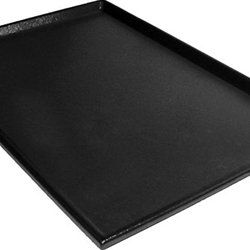MidWest Dog Crate Replacement Pan 35 5/16 x 20 - http://www.thepuppy.org/midwest-dog-crate-replacement-pan-35-516-x-20/
