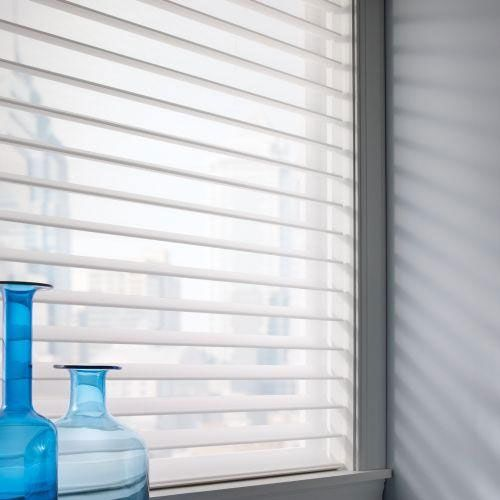 53 best Window Coverings images on Pinterest
