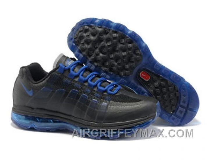 http://www.airgriffeymax.com/discount-mens-nike-air-max-95-360-m5301.html DISCOUNT MENS NIKE AIR MAX 95 360 M5301 Only $97.00 , Free Shipping!
