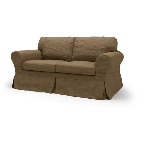 17 best images about couches on pinterest cuddle couch for Ikea free couch giveaway