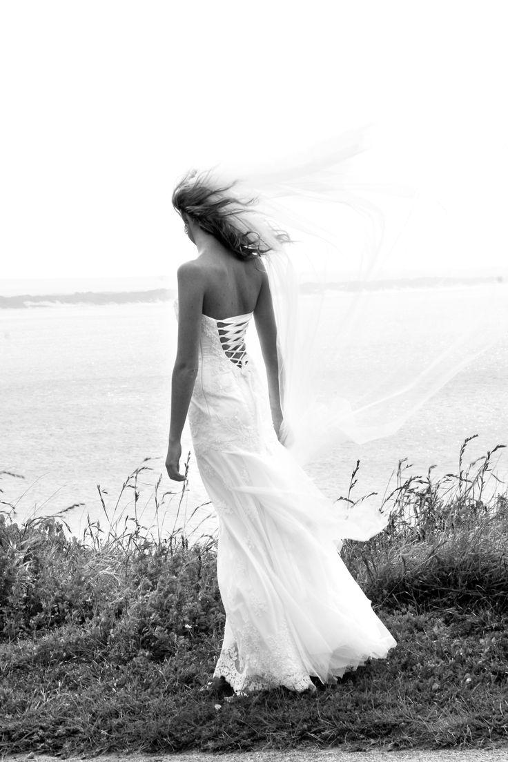 Noosa Wedding photographer, Sunshine coast wedding photographer