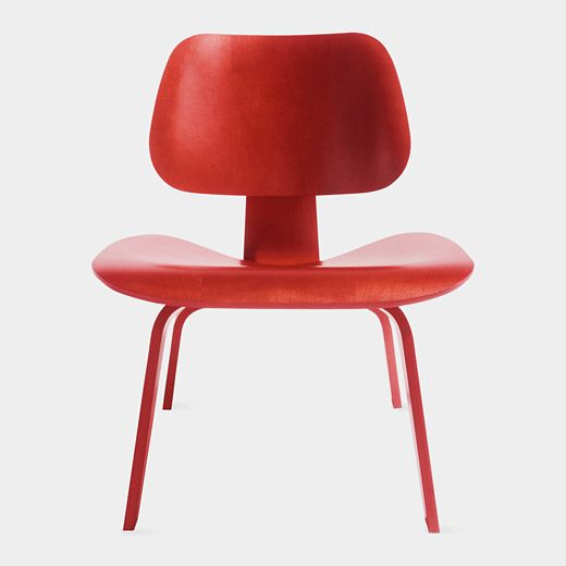 24 Best Images About Seating Chairs On Pinterest Eames Le Corbusier