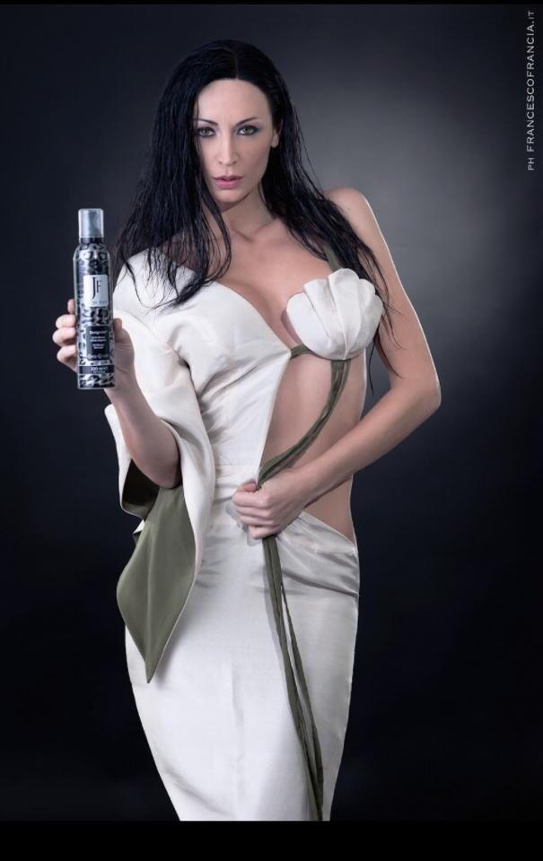 #reginasalpagarova #salpagarovaregina #insta #fashionmodel #fashionmodels #reginasalpagarovablog #https://instagram.com/p/BSO0LtKB6mS/
