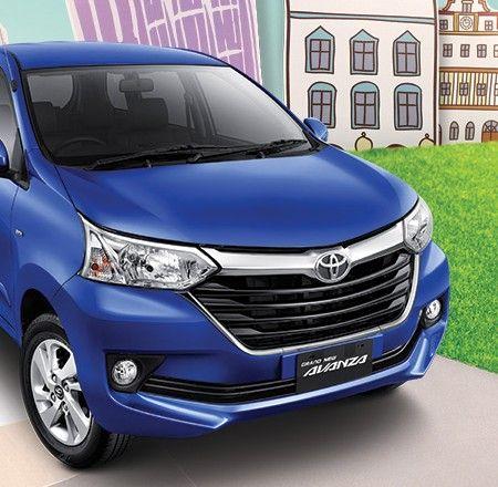 AUTO2000 merupakan dealer mobil toyota terbesar di Indonesia. Dengan layanan jaringan jasa penjualan, perawatan, perbaikan dan penyediaan suku cadang.