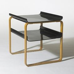 Artek Table 915   Anibou   GECA