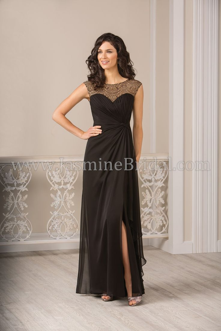 64 best Dresses images on Pinterest | Blue dresses, Fit and flare ...