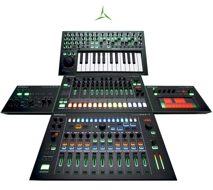 17 Best Roland Aira Images On Pinterest Roland Aira