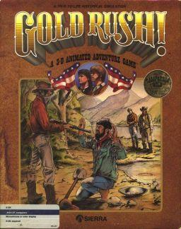 Gold_Rush_cover.jpg (256×324)