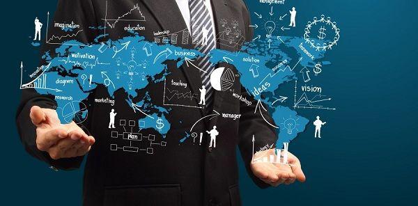 Una encuesta que realizó Facebook, junto con el Banco Mundial y la Organización para la Cooperación y el Desarrollo Económicos (OCDE), encontró que los principales retos de las pequeñas y medianas empresas (Pymes) en México son: atraer clientes, incrementar los ingresos, mantener la rentabilidad, innovar y la incertidumbre económica.  El informe Encuesta: El Futuro de los Negocios recogió la información de 100,000 pequeñas y medianas empresas con presencia en Facebook en 22 países.  En…