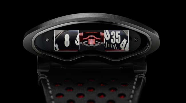 MB&F_HMX_Face_Red