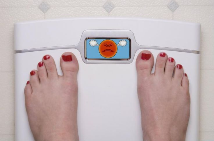 Estas 4 enfermedades autoinmunes hacen que subas de peso Una enfermedad autoinmune se caracteriza porque el cuerpo ataca los propios órganos porque no los