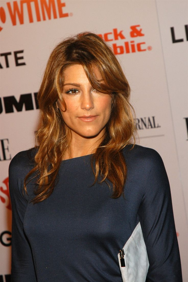 39 best images about Jennifer Esposito on Pinterest ... Jennifer Esposito