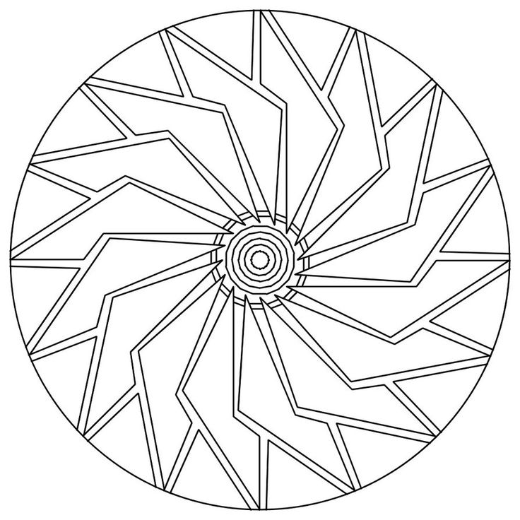 unbelievable abstract coloring pages coloring pages hamiltonchess