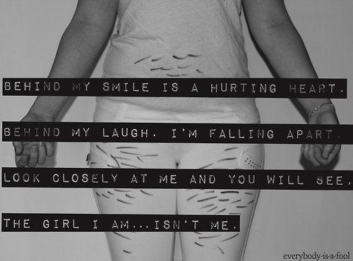 Photos Sad Depressed Tumblr Quotes: Depression Quotes Tumblr