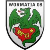 VfR Wormatia 08 Worms