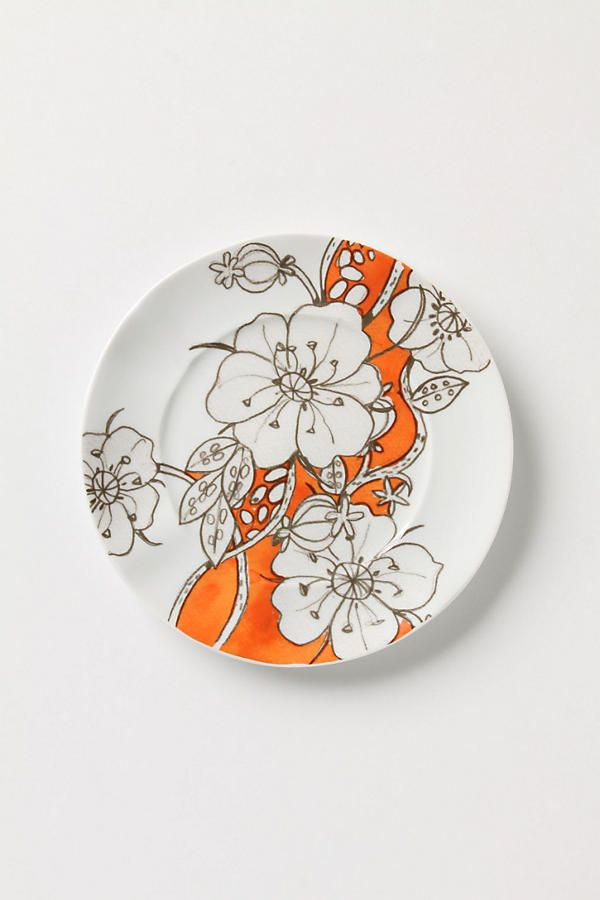 Shop the Desertbloom Dinner Plate and more Anthropologie at Anthropologie today. Read customer reviews, discover product details and more.
