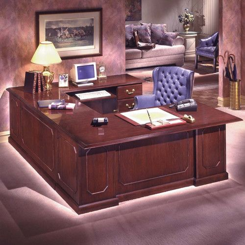 Awesome Executive Office Furniture Tallahassee