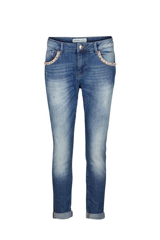 Bradford Glam Jeans