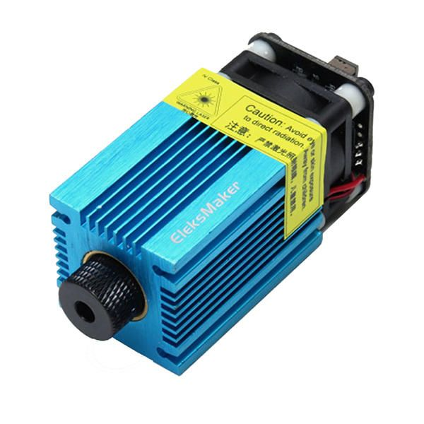 Pin On Laser Equipment