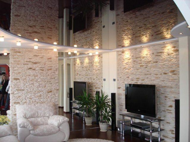 Выполним авторский ремонт и дизайн квартир в Москве www.remontr99.ru ИП Бабич…