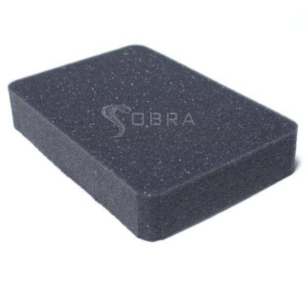 Plano case 108191 Replacement Foam Insert (Base Pad)