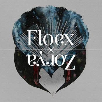 Zorya, by Floex
