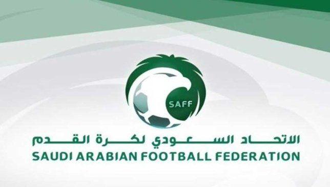 الاتحاد السعودي يكشف تنظيمات المسابقات في فترة كورونا سعودي 360 أعلن الاتحاد السعودي لكرة القدم رسميا في الساعات الأولى من صباح Blog Posts Blog Post