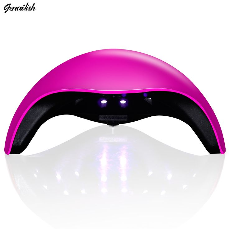 70 best Nail Dryers images on Pinterest | Nail dryer, Ongles and Gel ...
