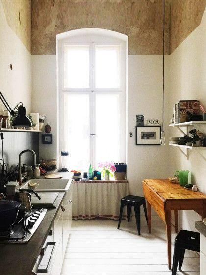 1000+ ideas about wandtisch on pinterest | einrichten und wohnen