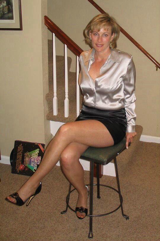 erlebniskino köln heels und nylons