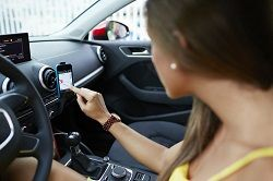 In-Car Wi-Fi Market to eyewitness astonishing growth of 27.63% due to OTA updates for software components