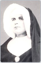 convent Marianites of Saint-Laurent, Montreal, women's branch of the