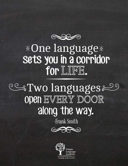 10 Inspirational Quotes for Language Learners 12