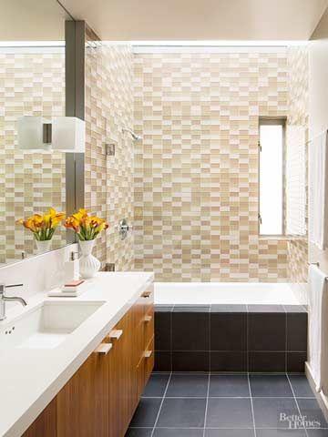 17 Best ideas about Best Bathroom Colors on Pinterest | Kitchen ...