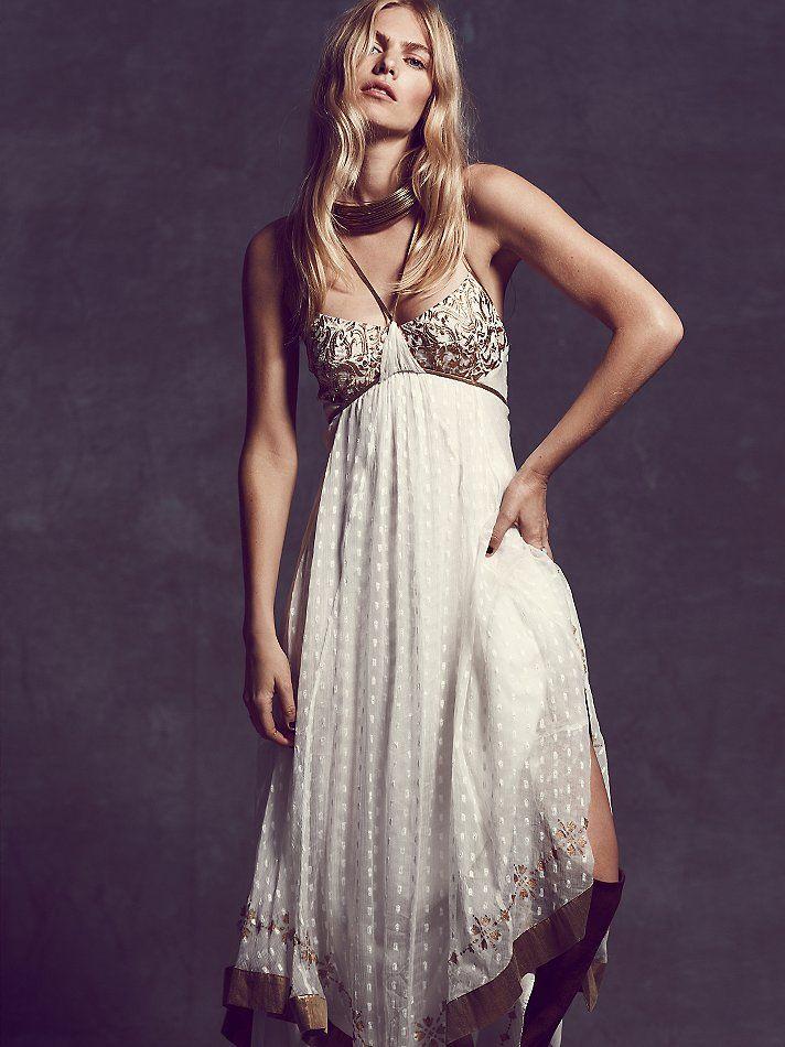 Wholesale maxi dresses under 500