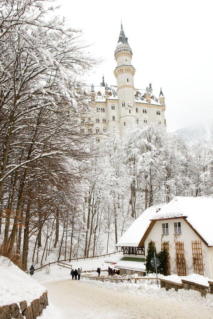 Follow Me For More Under Http Bit Ly 2aspymu Or Check Out My Blog Under Www Alphalif3style Com Winterlandschaft Winter Szenen Deutschland