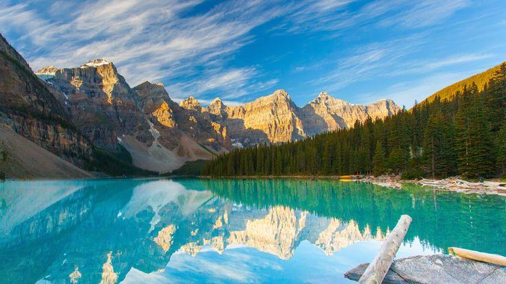 17 best images about chromecast backgrounds on pinterest rainbow bridge lake mcdonald and search - Chromecast backgrounds download ...