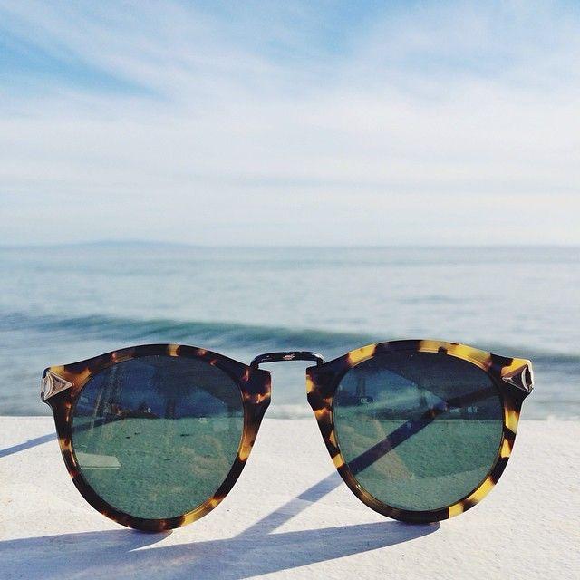 Summer needs