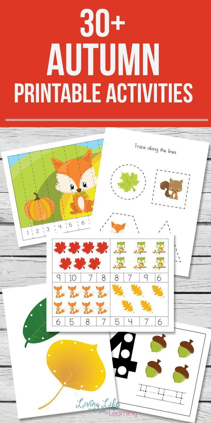 Lesson Plans on Thanksgiving Thanksgiving activities and Thanksgiving lesson plan ideas Thanksgiving lesson plans Teacher Resources teaching resources theme
