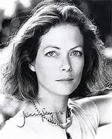 Jenny Seagrove Hot - Yahoo Canada Image Search Results