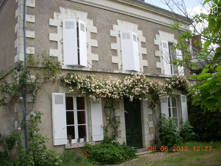 18 best maison de ma tre 1900 images on pinterest french homes french houses and mansion. Black Bedroom Furniture Sets. Home Design Ideas