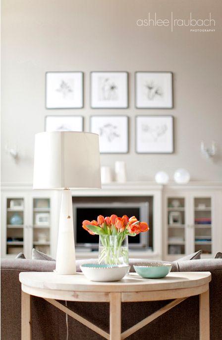 17 Best Floors Images On Pinterest Hardwood Floor Stain