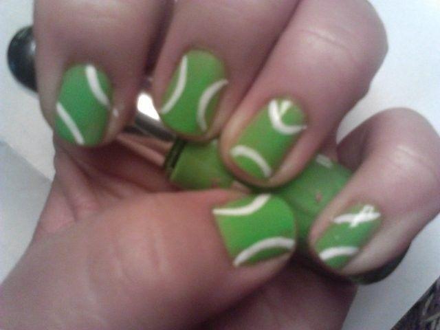 83 best nails images on Pinterest   Diseño de uñas, Uñas bonitas y ...