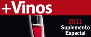 +Vinos