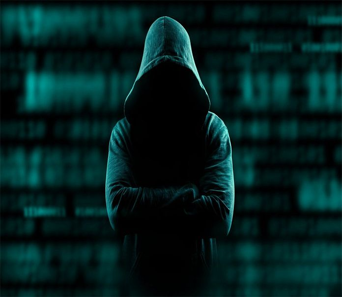 Russian hackers caught over $25m theft