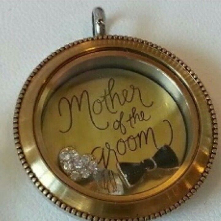 Origami Owl Wedding Collection www.janicetarquin.origamiowl.com #wedding #mom #locket
