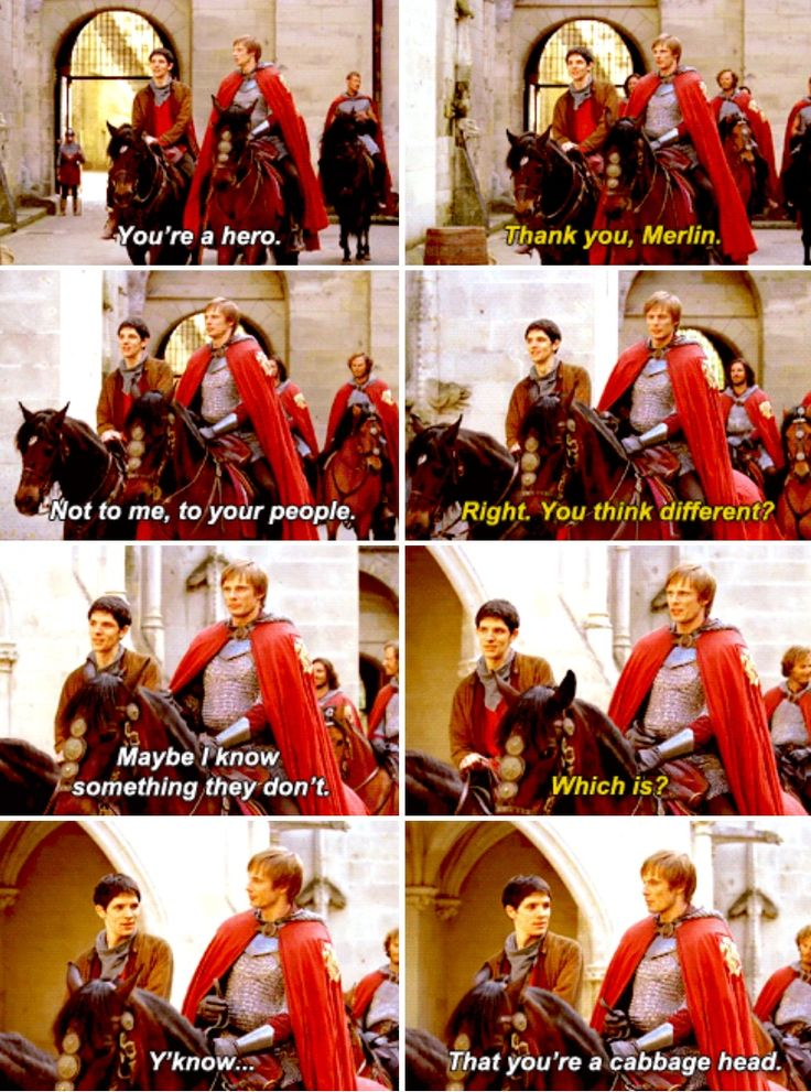 The greatest warlock of all time, everyone