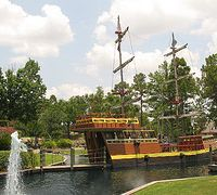 93 Things to Do with Kids in #GulfShores,AL - TripBuzz